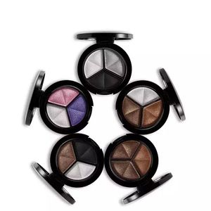 Other - Eyeshadow